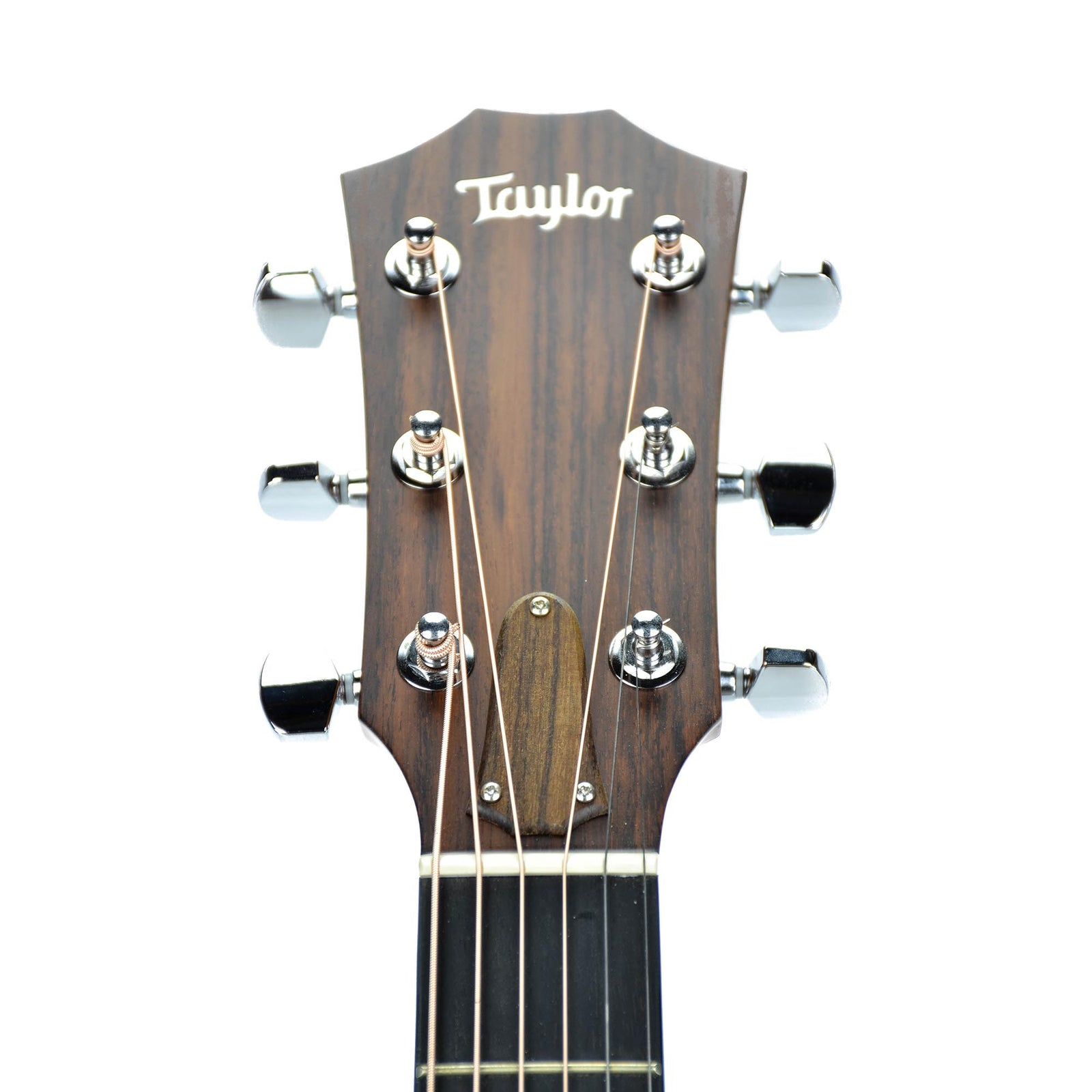 Taylor 2013 314CE Grand Auditorium Acoustic With ES1 Pickup System