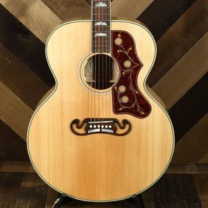 Gibson SJ-200 Standard Antique Natural - Used