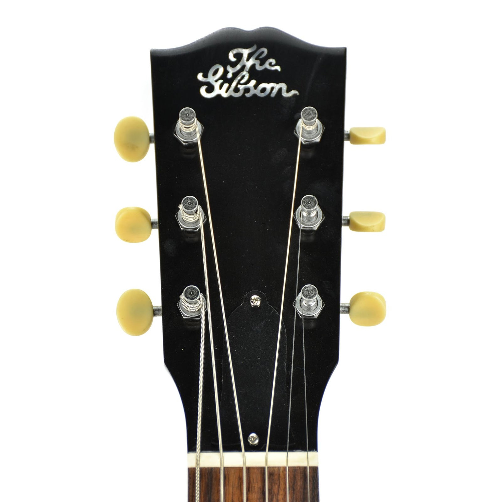 Gibson 1928 L-1 Blues Tribute - Used