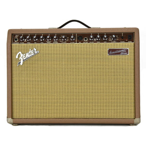 Fender Acoustisonic Jr DSP - Used