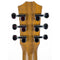 Taylor - Taylor Swift Sitka Spruce Baby Taylor Top Acoustic With Electronics - Natural - Used