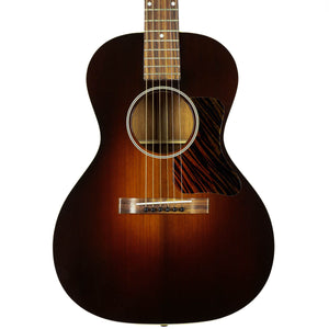 Gibson L-00 Vintage Acoustic With Case - Vintage Sunburst - Used