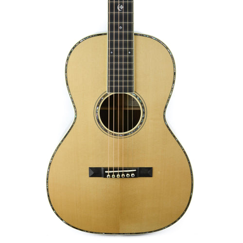 Martin NAMM Show Special SS-00-41GB-17 12 fret Grand Concert inspired by George Bauer