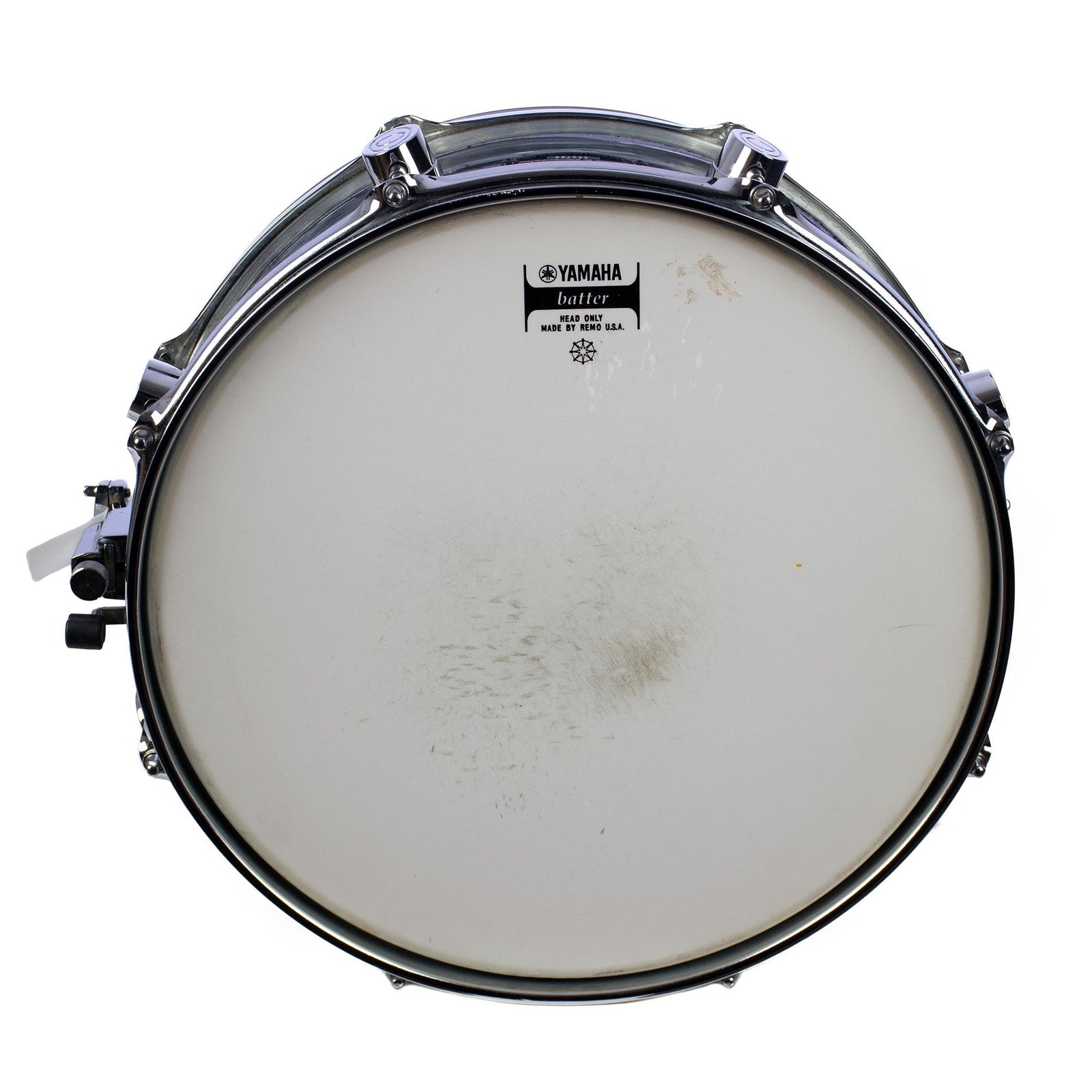 Pacific 14x5 CX Maple Snare - Oyster Pearl - Used