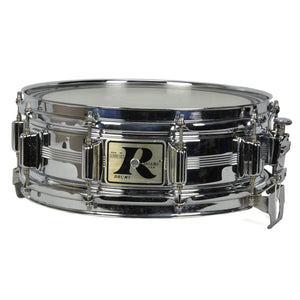 Rogers Dynosonic 5.5x14 Snare - Chrome - Used