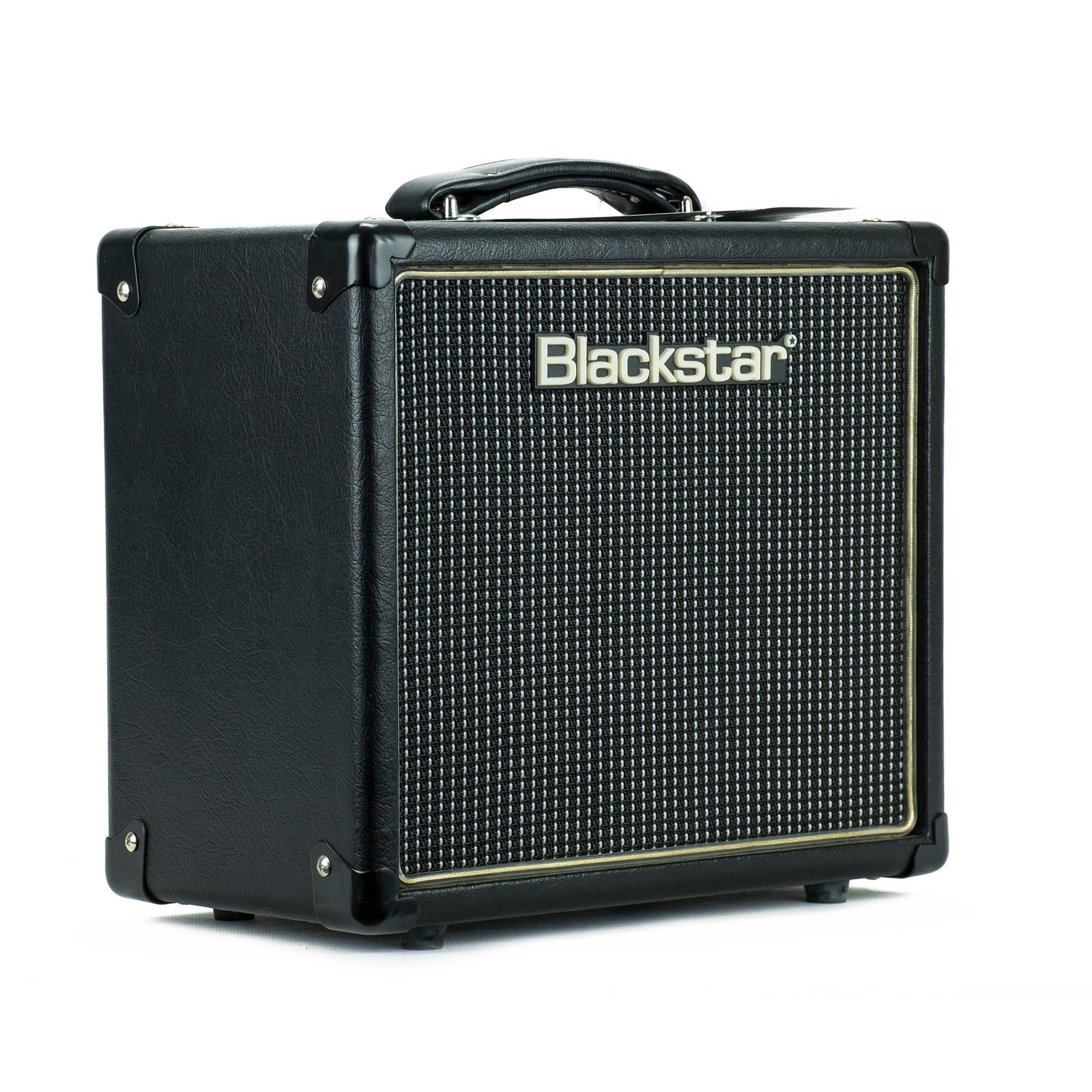 Blackstar HT1R 1 Watt Tube Combo With Reverb - Used