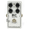 Xotic RC Booster - Used