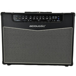 Acoustic G120 DSP Combo - Used