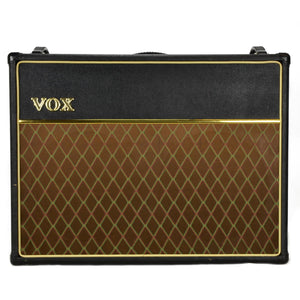 Vox AC30CC2 2x12 Combo - Used