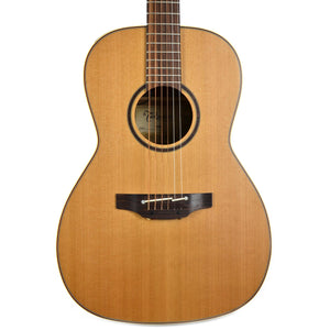 Takamine P3NY - Natural Satin - Used