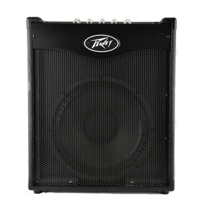 Peavey Max 112 Bass Combo - Used