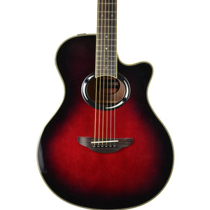Yamaha APX 500 Acoustic- Used
