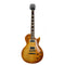 Gibson 2017 Les Paul Standard - Honeyburst - Used