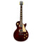 Gibson 2013 Les Paul Studio - Wine Red - Used