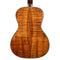 Gibson Limited Edition Nick Lucas Koa - Used