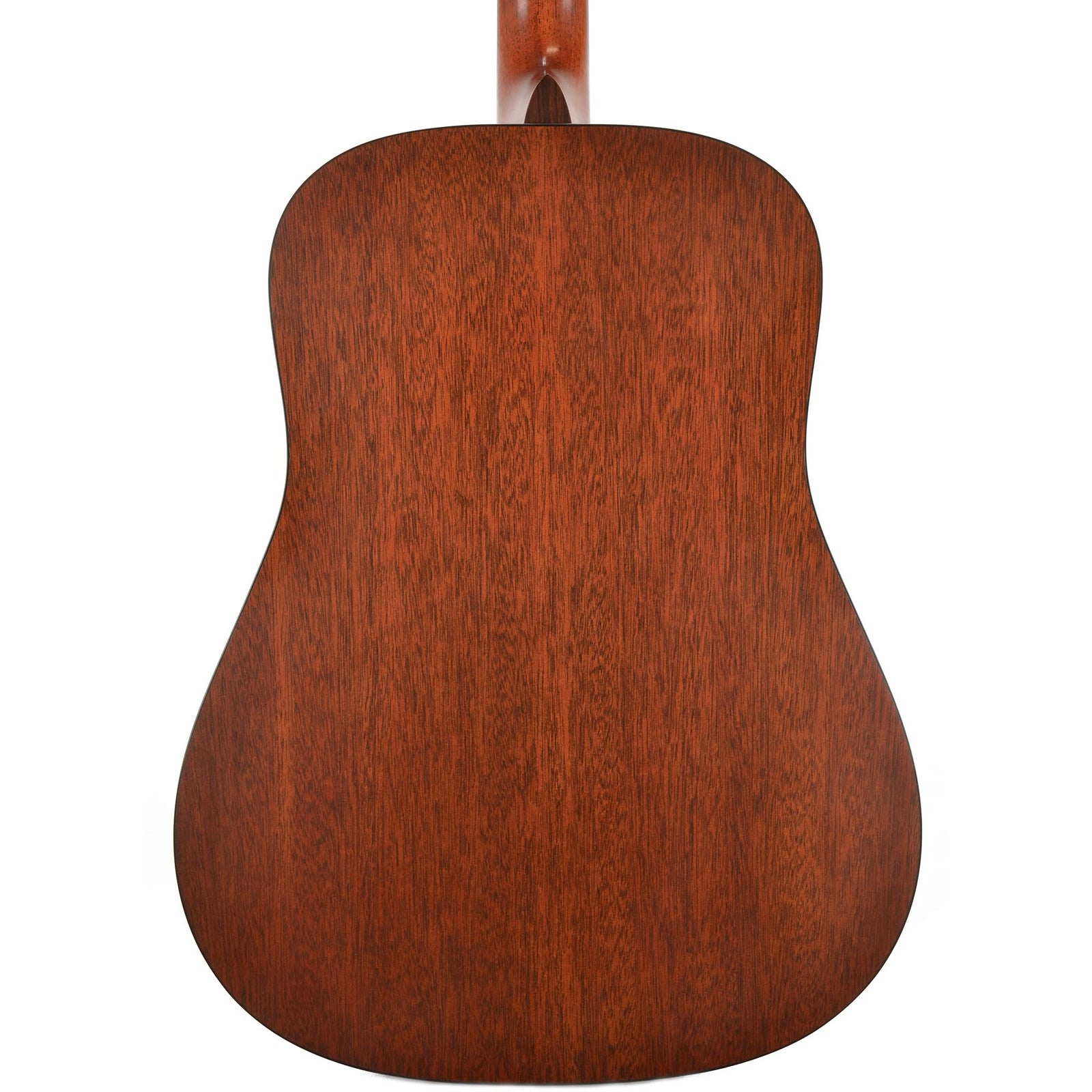 Martin D-16GT With OHSC - Used - Image: 2