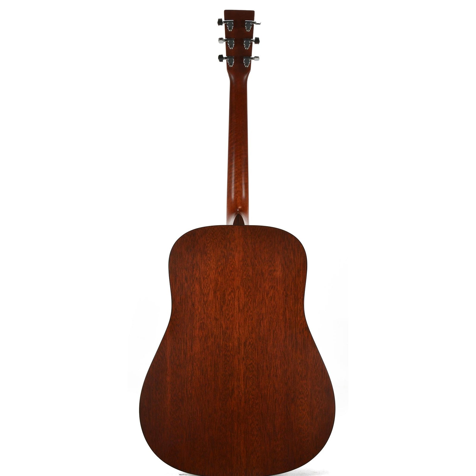 Martin D-16GT With OHSC - Used - Image: 4