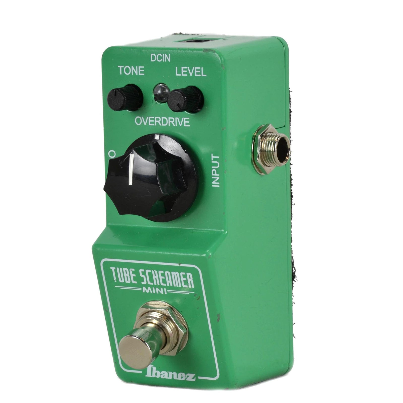 Ibanez Tube Screamer Mini - Used