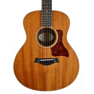 Taylor GS Mini Mahogany - Used