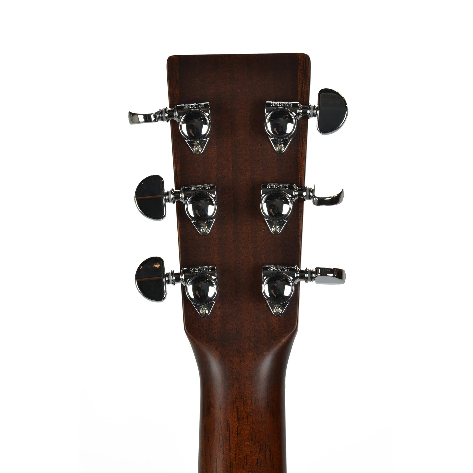 Martin D-35 Dreadnought - Used - Image: 6
