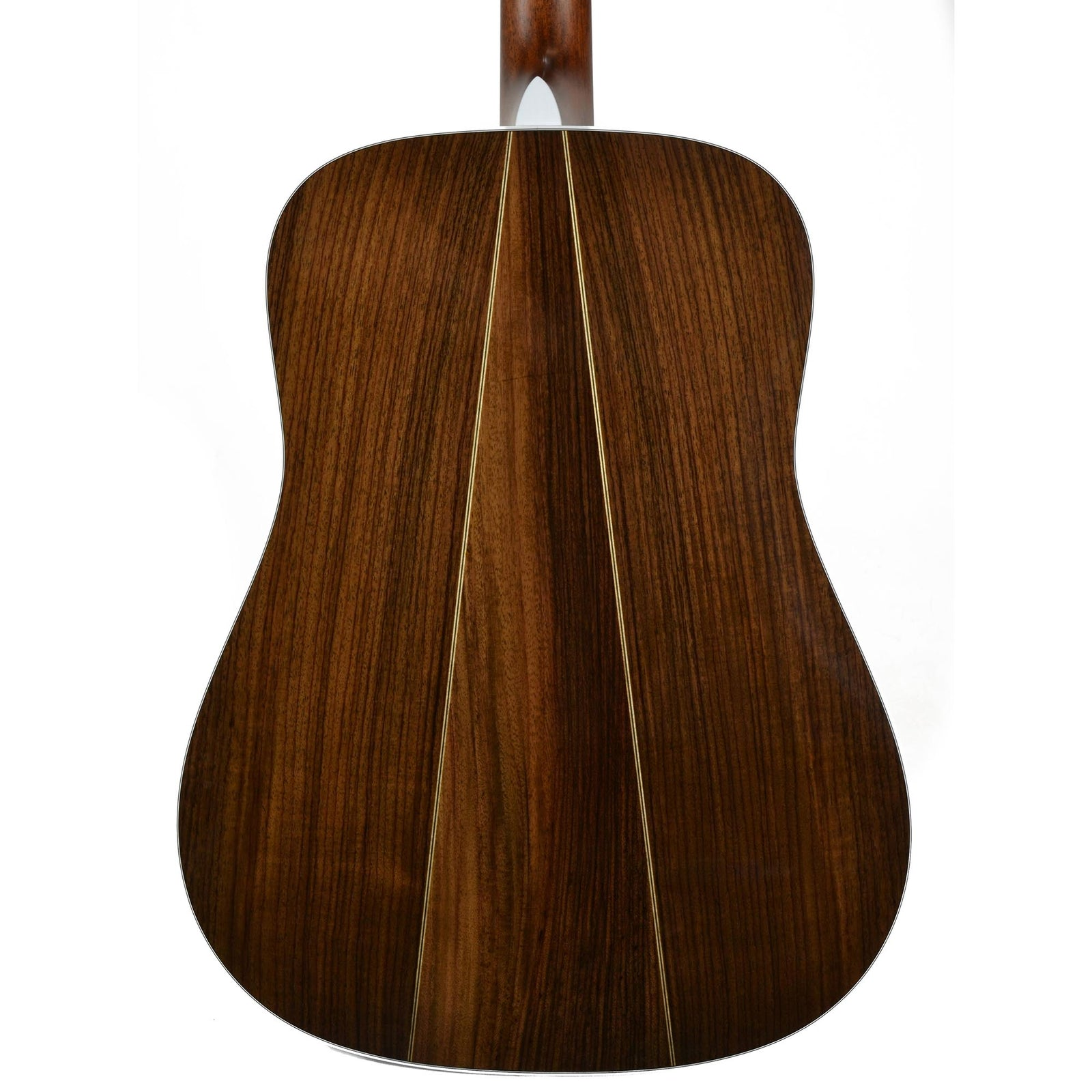 Martin D-35 Dreadnought - Used - Image: 2