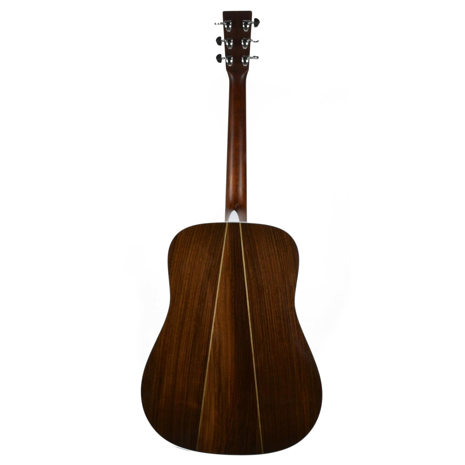 Martin D-35 Dreadnought - Used - Image: 4