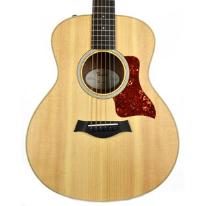 Taylor GS Mini E Rosewood - Used