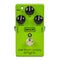 MXR Carbon Copy Bright Delay - Used