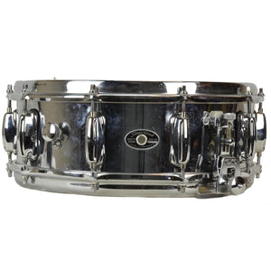 Slingerland Super Sound King 5x14 Snare - Used