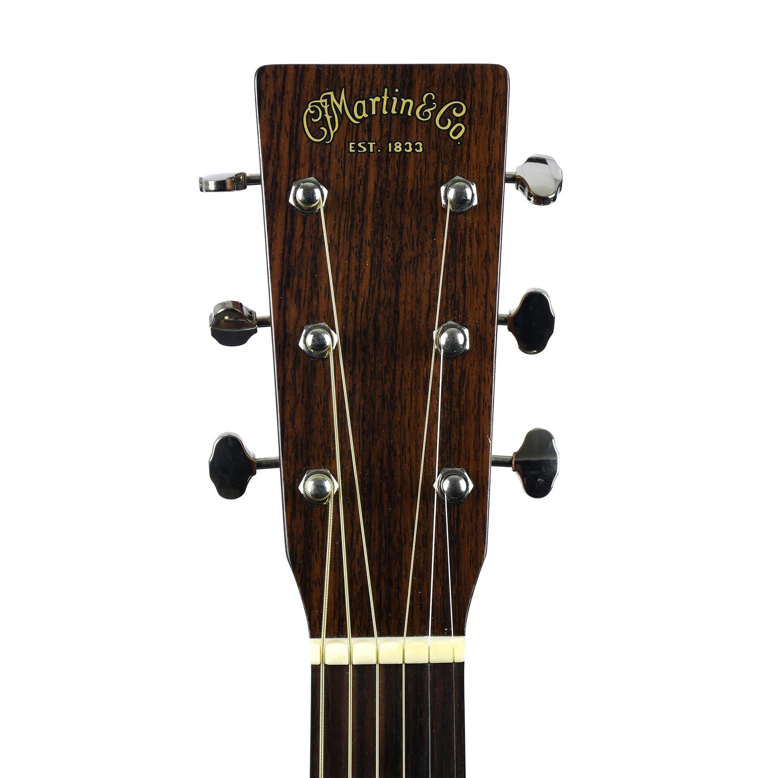 Martin 000-15 Special With OHSC - Used