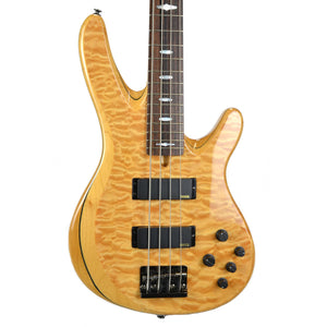 Yamaha TRB1004J Bass - Used
