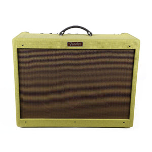 Fender Blues Deluxe Reissue - Used