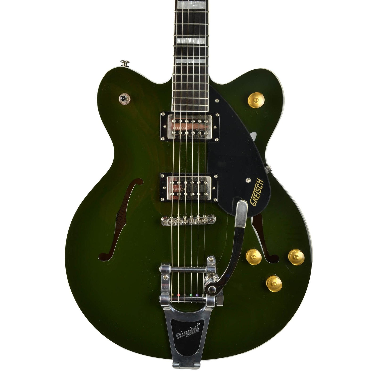 Gretsch G2622-TG With HSC - Used