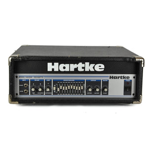 Hartke HA-3500 Head - Used