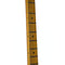 Fender Eric Johnson Stratocaster - 2 Tone Burst - Used