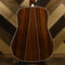 Martin D-35 50th Anniversary With OHSC - Used