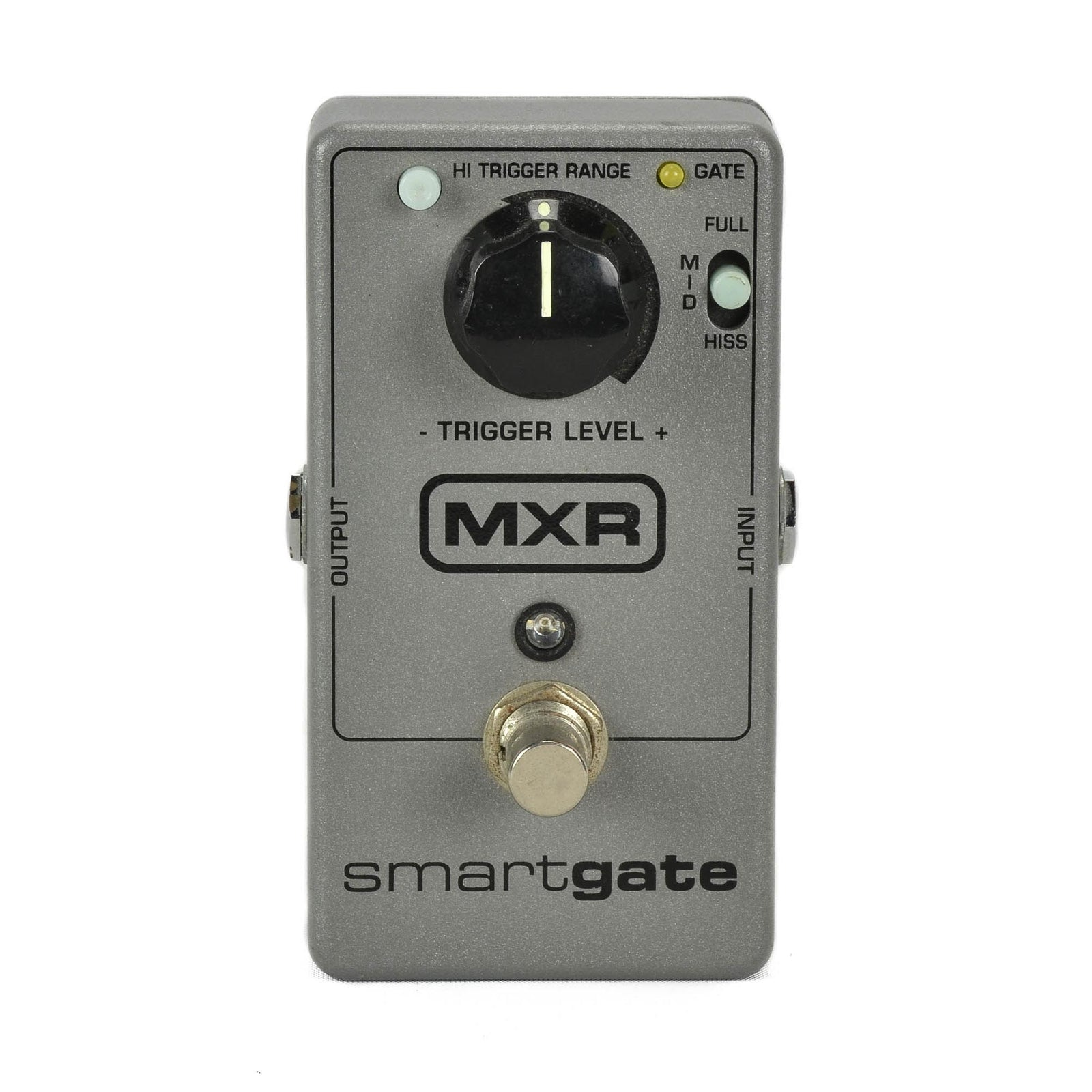 MXR Smart Gate Noise Gate - Used