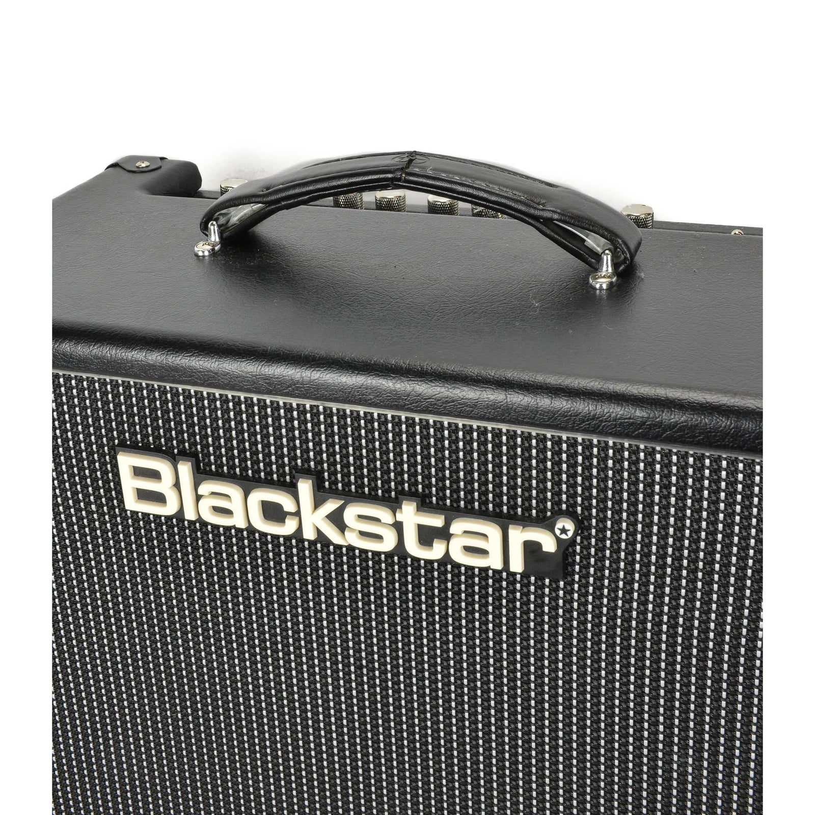 Blackstar HT-5R 5 Watt Combo - Used