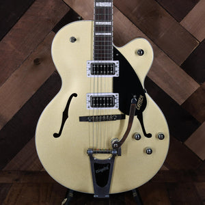 Gretsch 2018 Streamliner G2420T/GD Gold Dust - Used