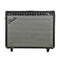 Fender Twin Amp - Used
