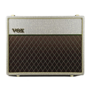 Vox AC30 Handwired 2x12 Combo - Used