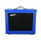 Avatar Vintage 30 Cab - Blue - Used