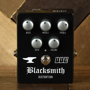 BBE Blacksmith Distortion - Used