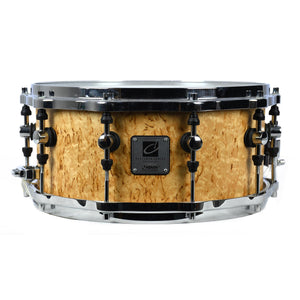 Sonor Designer Snare Cottonwood Maple - Used