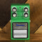 Ibanez TS9 DX With Box - Used