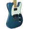 Fender 2018 Player Telecaster HH Tidepool - Used