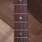 Brian Moore 2001 C90P Flame Maple Top With HC - Used