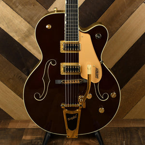 Gretsch Limited G5420TG - Used