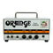 Orange Tiny Terror 15 Watt Head With Bag - Used