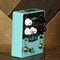 Keeley Aria Compressor Overdrive - Used